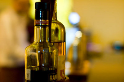 bar-whiskey
