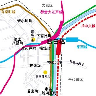choumei_map_01